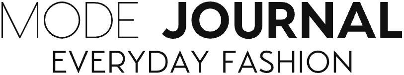 Mode Journal - Alt om mode og tøj